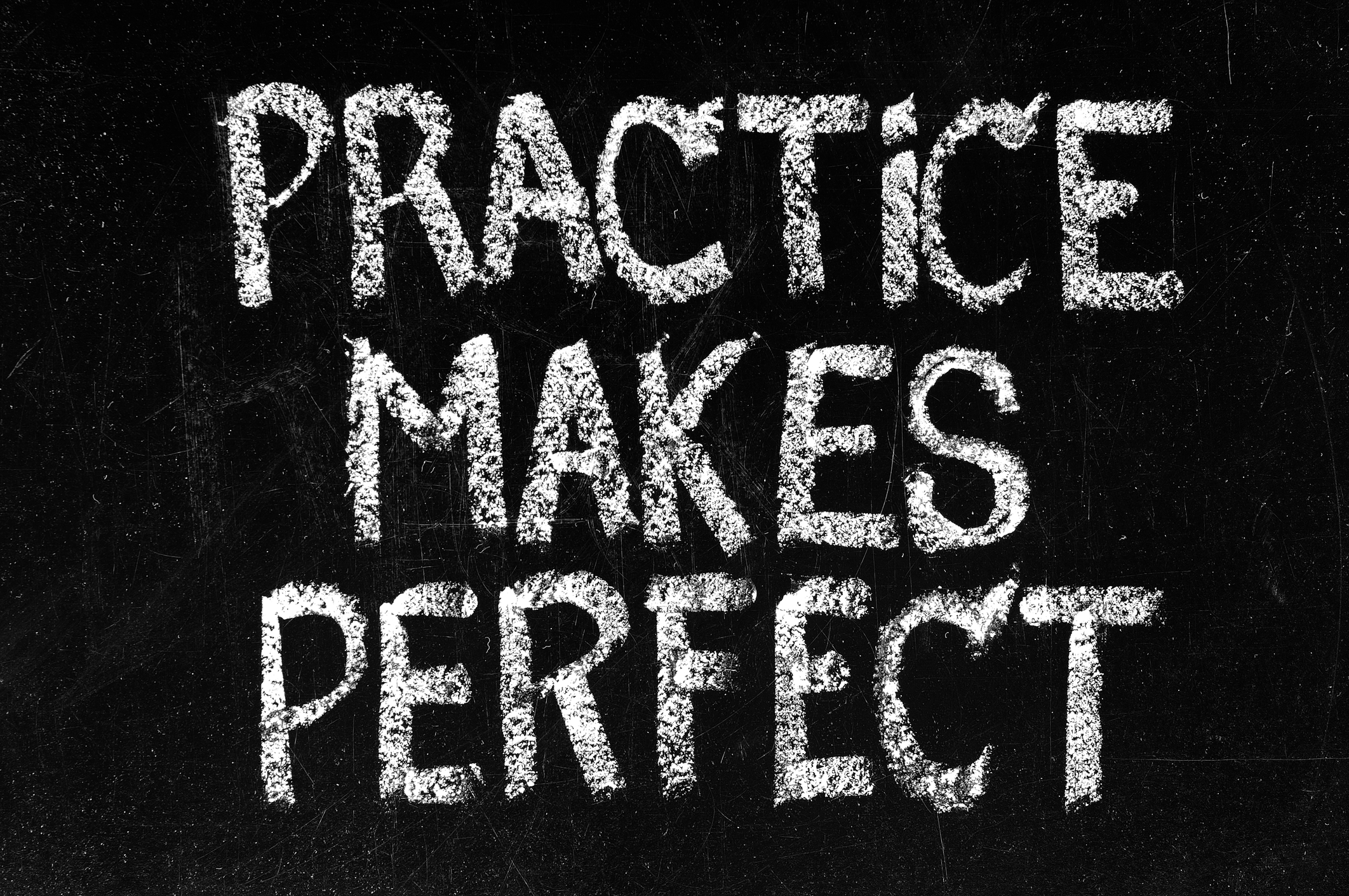 Image result for practice makes perfect
