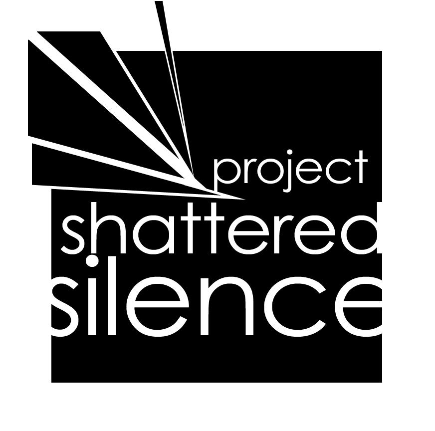 projectshattered silence