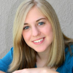 Caroline Meisner